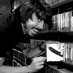 dave_grohl2