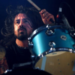dave_grohl_drumming