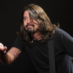 dave_grohl_queens