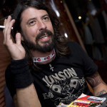 dave_grohl_smoking