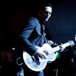 dean_fertita_guitar