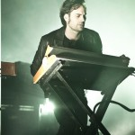 dean_fertita_keyboard
