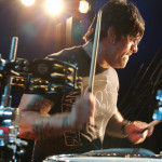joey_castillo_drumming