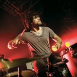 joey_castillo_drums