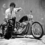 joey_castillo_motorcycle