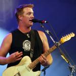josh_homme_guitar