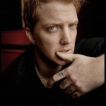 josh_homme_tattoo