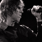 marklanegan-singing