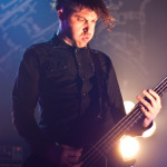 michaelshuman_bassguitar