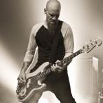 nick_oliveri_bass