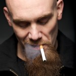 nick_oliveri_smoking