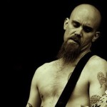 nickoliveri2