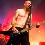 nickoliveri_bass