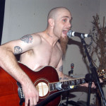 nickoliveri_guitar