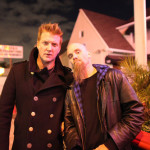 nickoliveri_joshhomme