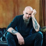nickoliveri_queensofthestoneage