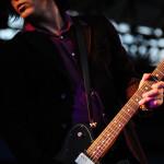 troyvanleuween_guitar