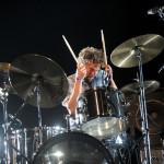 jon-theodore-drum