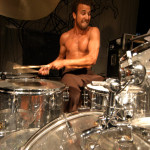 jontheodore-drumming